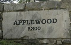 Applewood – Thoughts From Home
